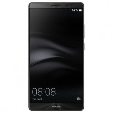 Smarphone HUAWEI Mate 8, Dual Sim, 32GB, 4G, Space Grey