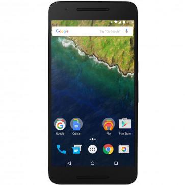 Smarphone HUAWEI Nexus 6P, 32GB, 4G, Aluminium