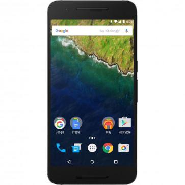 Smartphone HUAWEI Nexus 6P, 32GB, 4G, Graphite Grey
