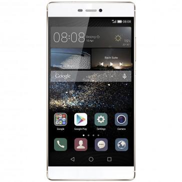 Smartphone HUAWEI P8, 16GB, 4G, Champagne Gold