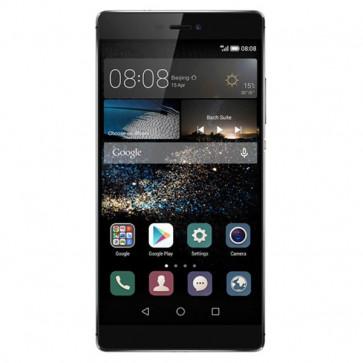 Smartphone HUAWEI P8, 16GB, 4G, Titanium Grey