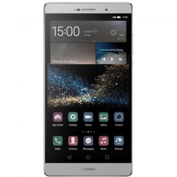 Smartphone HUAWEI P8 Max, Dual Sim, 64GB, 4G, Grey