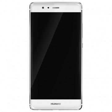 Smartphone HUAWEI P9, Dual Sim, 32GB, 4G, Mystic Silver