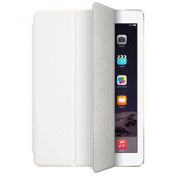 Husa APPLE Smart Cover pentru iPad Air 2, White