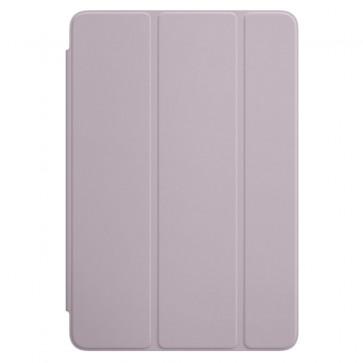 Husa APPLE Smart Cover pentru iPad Mini 4, Lavender
