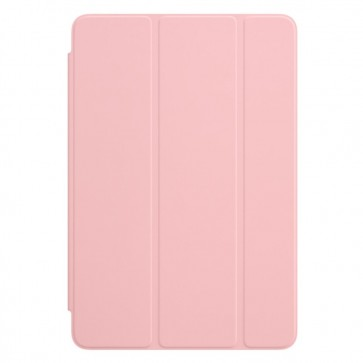 Husa APPLE Smart Cover pentru iPad Mini 4, Pink