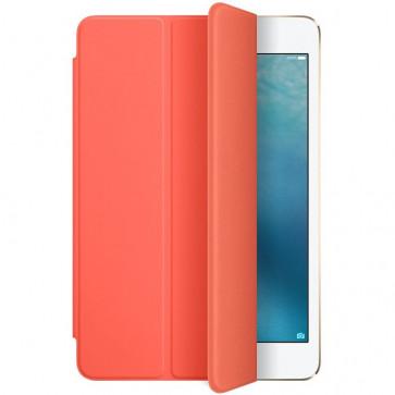 Husa APPLE Smart Cover pentru iPad mini 4, Apricot