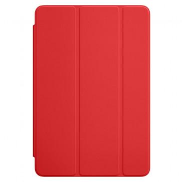 Husa APPLE Smart Cover pentru iPad Mini 4, Red