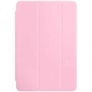 Husa APPLE Smart Cover pentru iPad mini 4, Light Pink