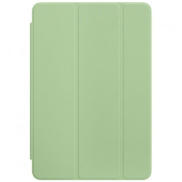 Husa APPLE Smart Cover pentru iPad mini 4, Verde