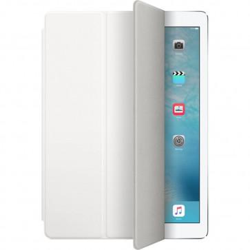Husa APPLE Smart Cover pentru iPad Pro, White