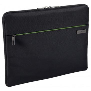 """Husa pentru Laptop 15,6"""", negru, Power LEITZ Smart Traveller"""