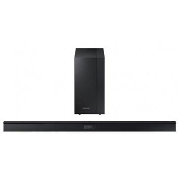 Soundbar 2.1 SAMSUNG HW-J450/EN, 300W, Bluetooth