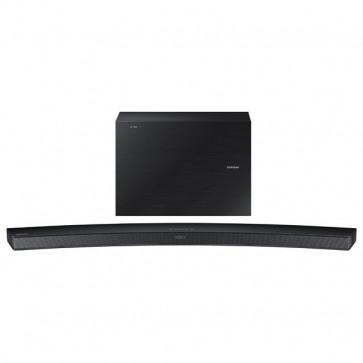 Soundbar 6.1 SAMSUNG HW-J6000/EN, 300W, Bluetooth