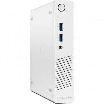 Mini Sistem PC LENOVO IdeaCentre 200, Procesor Intel® Celeron® 3205U 1.5GHz Broadwell, 4GB DDR3, 500GB, GMA HD, FreeDos