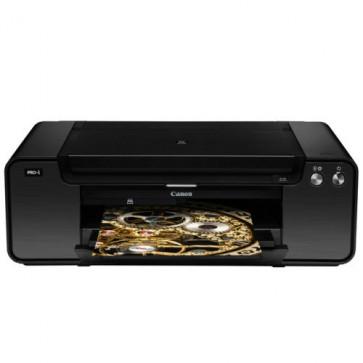 Imprimanta foto A4, CANON Pixma Pro1