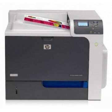 Imprimanta A4, laser color, HP CP4025dn