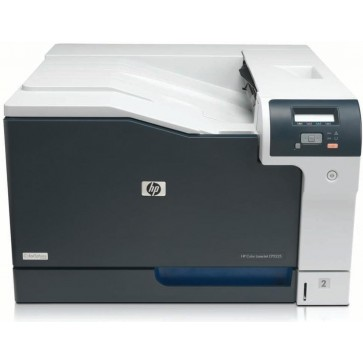 Imprimanta laser color HP LaserJet Professional CP5225, A3, USB