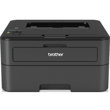 Imprimanta laser monocrom BROTHER HL-L2360DN, A4, USB, Retea, Duplex