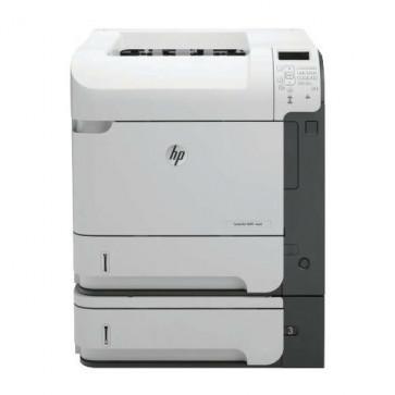Imprimanta A4, USB, Retea, HP LaserJet Enterprise 600 M602x