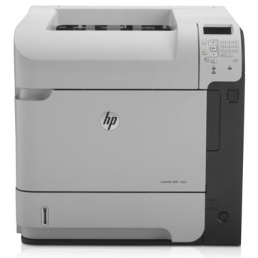 Imprimanta A4, laser alb-negru, HP Laserjet M603dn