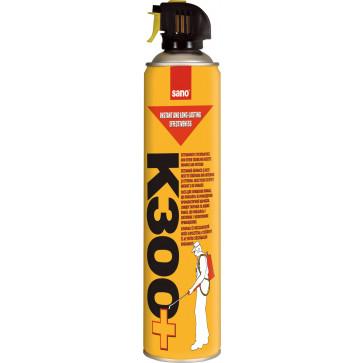 Insecticid, 630 ml, SANO K-300+ Aerosol