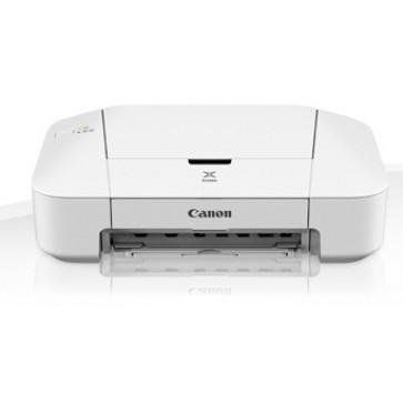 Imprimanta inkjet, A4, USB, CANON PIXMA iP2850
