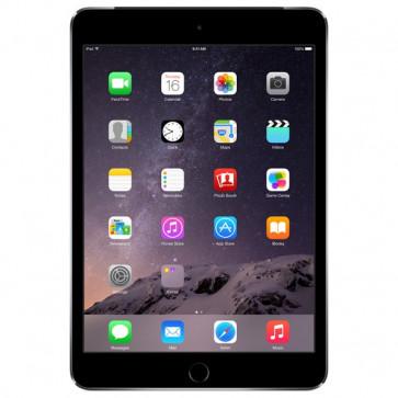 "Apple iPad mini 3 16GB cu Wi-Fi, Dual Core A7, Ecran Retina 7.9"", Space Gray"