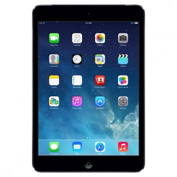 "APPLE iPad mini 16GB cu Wi-Fi + 4G, Dual Core A5, 7.9"", Space Gray"