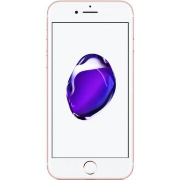 APPLE iPhone 7 128GB LTE 4G Roz