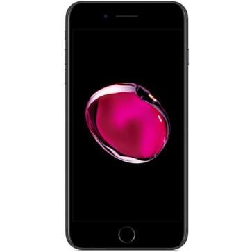 APPLE iPhone 7 Plus 128GB LTE 4G Negru