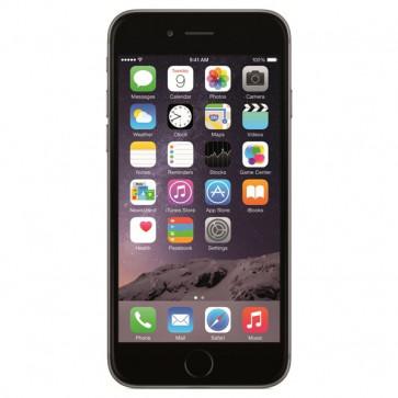 APPLE iPhone 6, 64GB, Space Gray