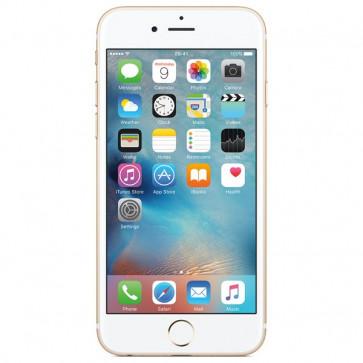 APPLE iPhone 6S, 16GB, Gold