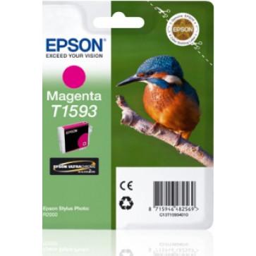 Cartus, magenta, EPSON T15934010