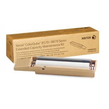 Kit mentenanta, Extended Capacity, Xerox 109R00783