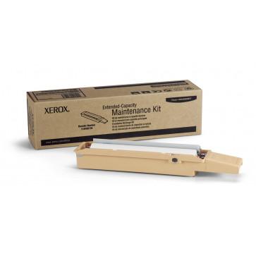 Kit mentenanta, Extended Capacity, Xerox 113R00736