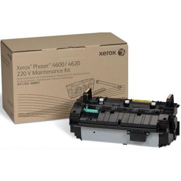 Kit mentenanta Fuser 220V, XEROX 115R00070