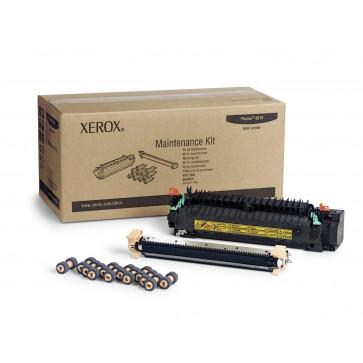 Kit mentenanta, XEROX 108R00718
