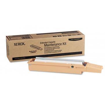 Kit mentenanta, XEROX 108R00772