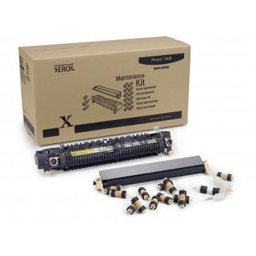 Kit mentenanta, XEROX 109R00732