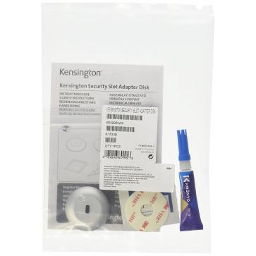 Kit securitate pentru laptop (adaptor), KENSINGTON