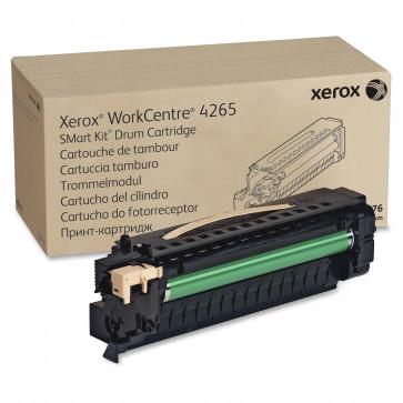 Kit unitate de imagine (Drum) WorldWide Smart, XEROX 113R00776