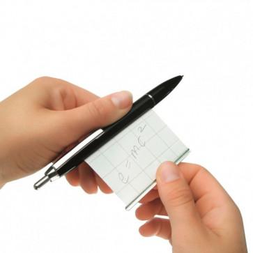 Roller, fituica secreta, DONKEY Cheater's Pen