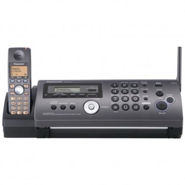 Fax PANASONIC KX-FC268FX-T