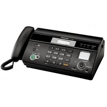 Fax PANASONIC KX-FT988FX-B