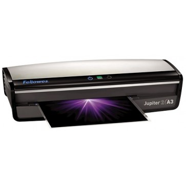 Laminator A3, FELLOWES Jupiter 2