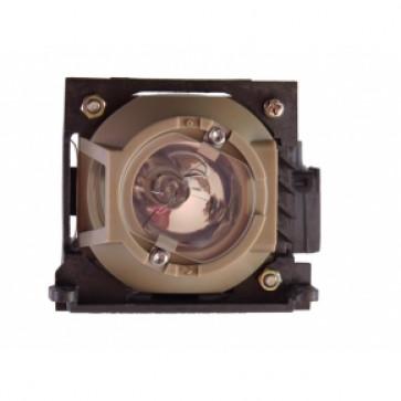 Lampa videoproiector OSRAM SL700X SL703S SL705S SL705X