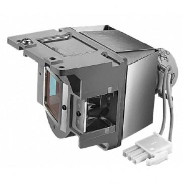 Lampa videoproiector BenQ MW523 MS521 MX522