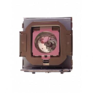 Lampa videoproiector BenQ SP831
