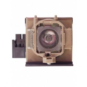 Lampa videoproiector PB6110 PB6210 PE5120